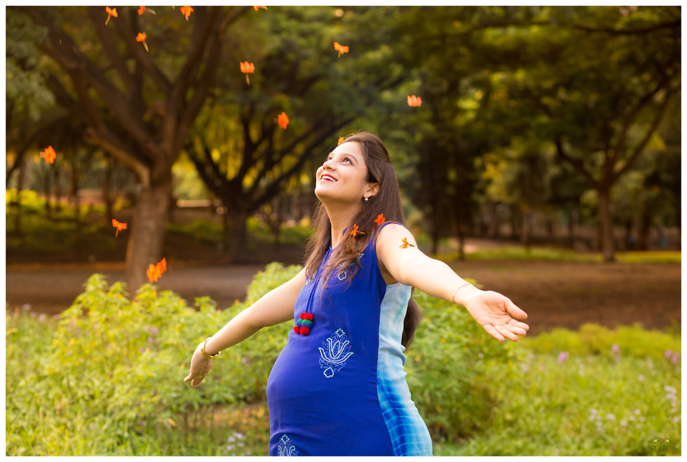 Maternity - Akansha+Vineet-October 21, 2015-42.jpg