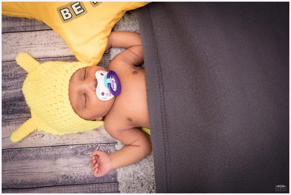 Newborn-March 07, 2017-10.JPG