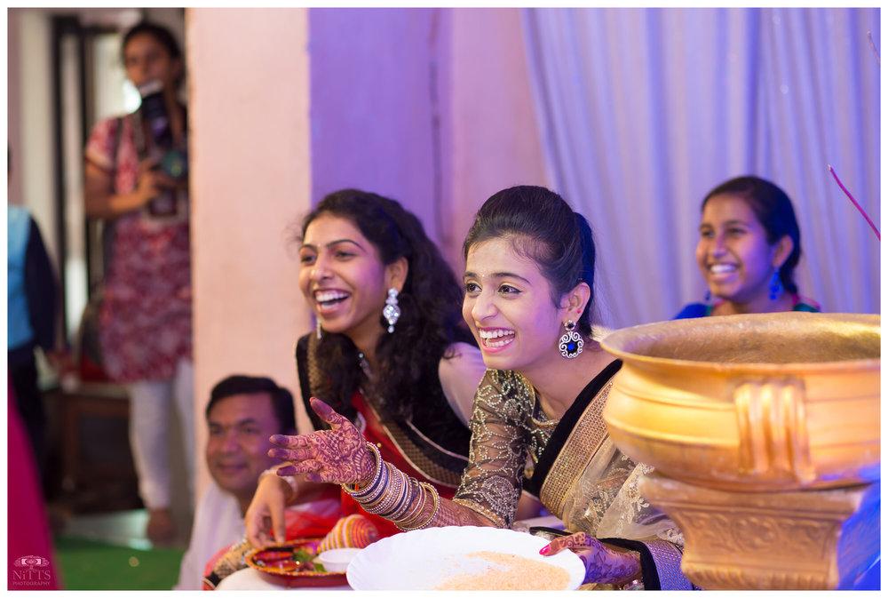Prasheel+Savita-May-May 02, 2015-181.jpg