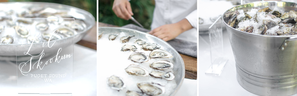 Oyster-Catering-Carmel-Valley.png