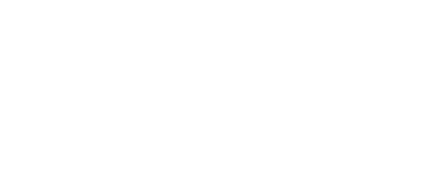 Tour Level Player Development Program LLC