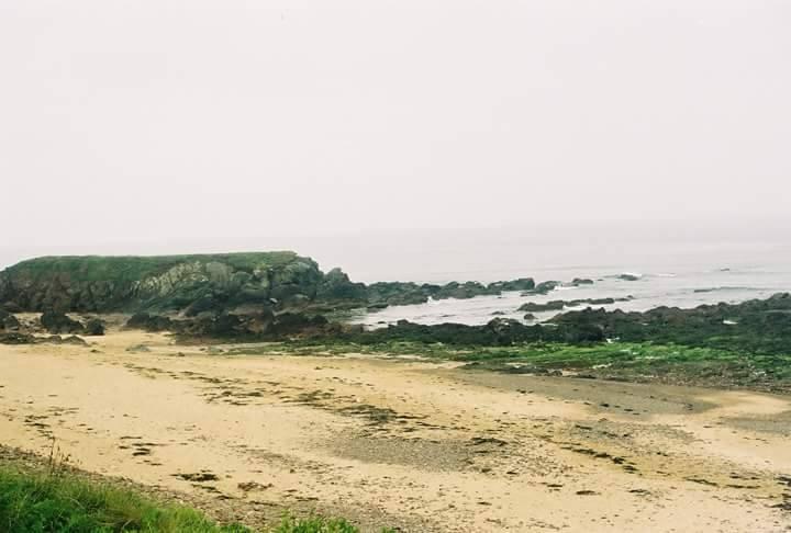 Pembrokeshire2.jpg