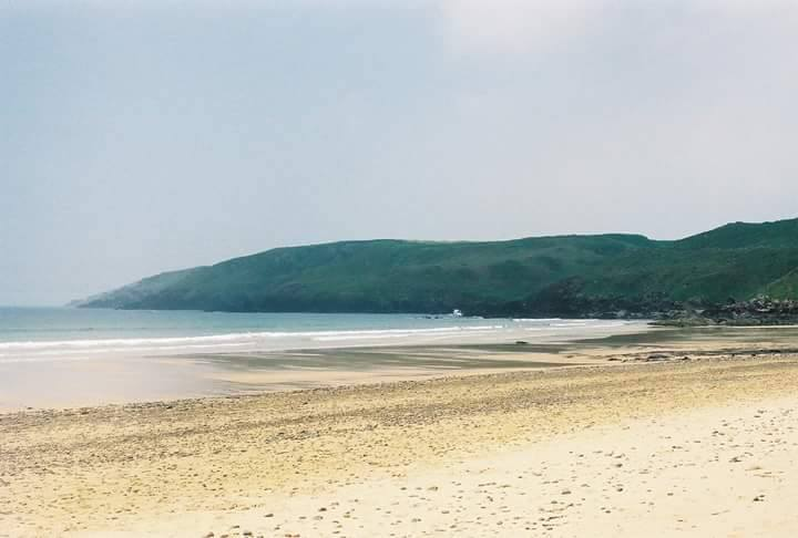 Pembrokeshire3.jpg