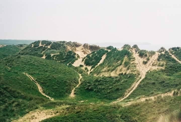 Pembrokeshire5.jpg
