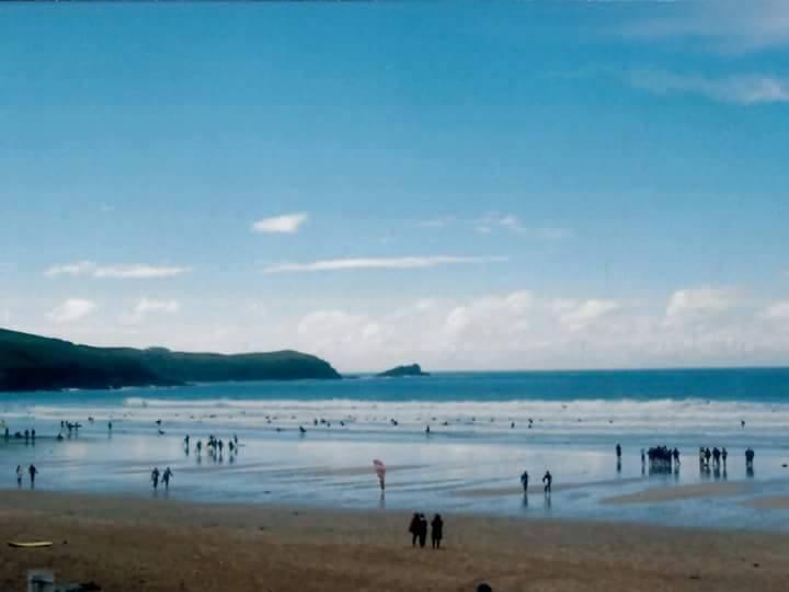 Pembrokeshire6.jpg