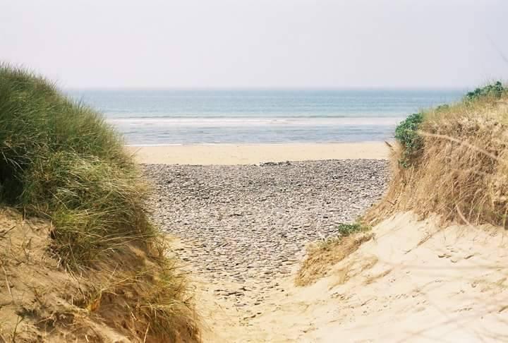 Pembrokeshire4.jpg