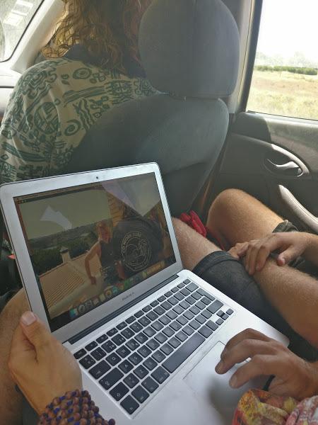 backseatedit.jpg