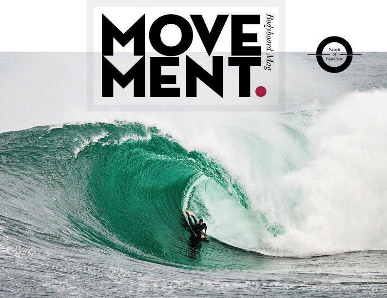 movementmag1.jpg
