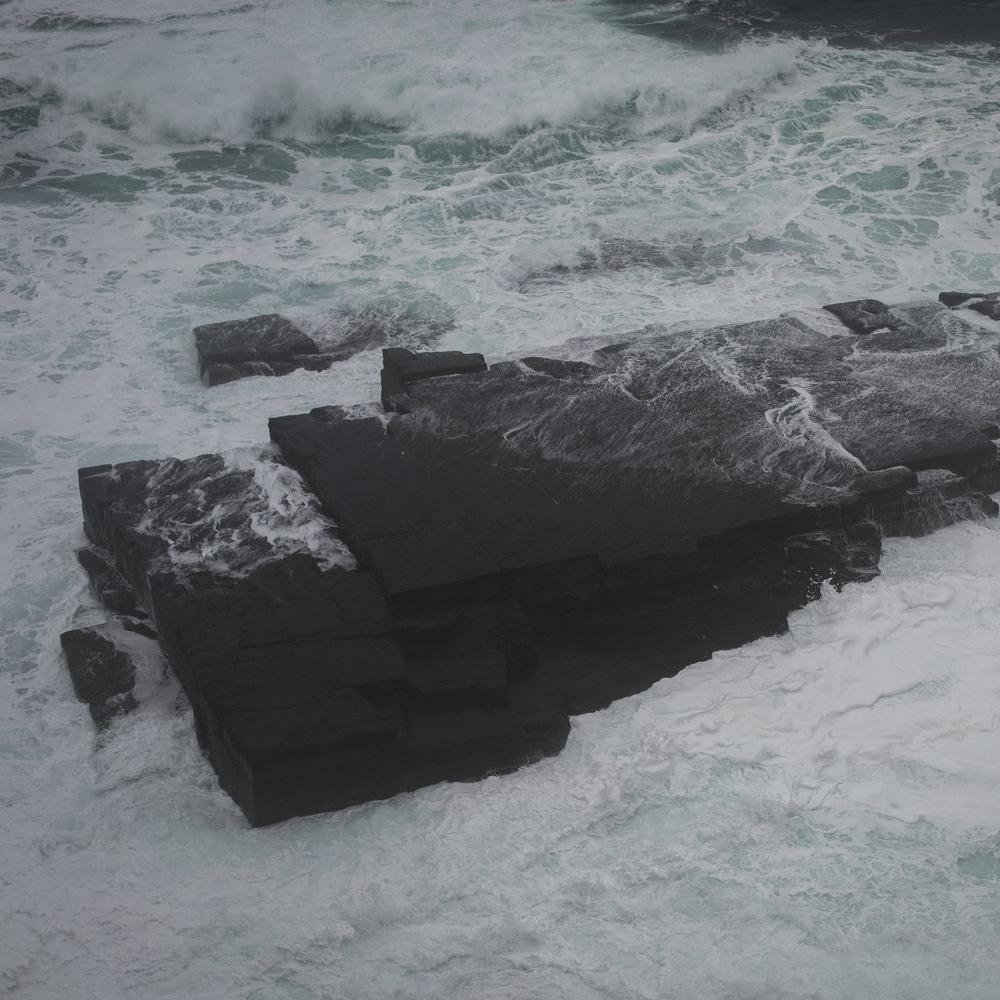 Blackrocks.jpg