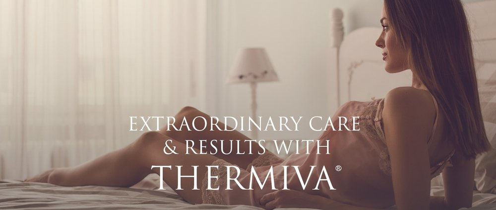 theaestheticclinique-thermiva-slider.jpg