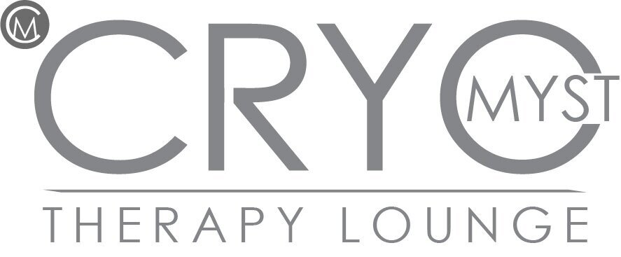 Cryo Myst - Cryotherapy in Main Line Haverford
