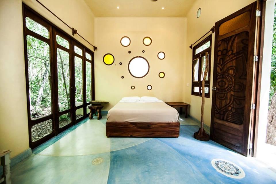 habitacion individual.jpg