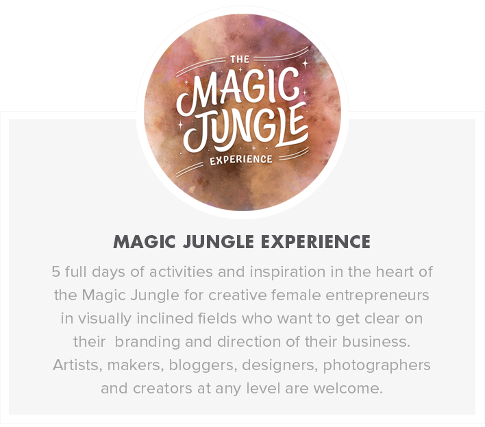 MJ_EXPERIENCE-home2.jpg