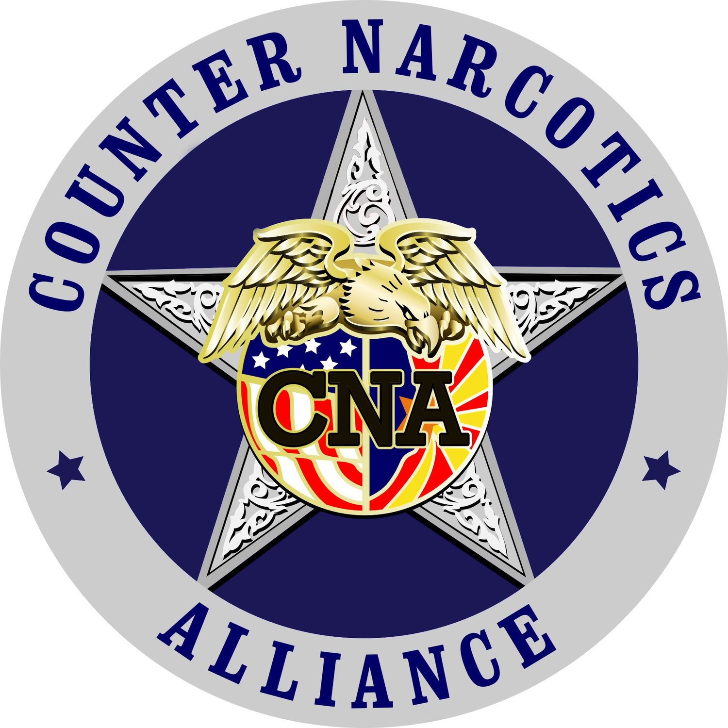 Counter Narcotics Alliance
