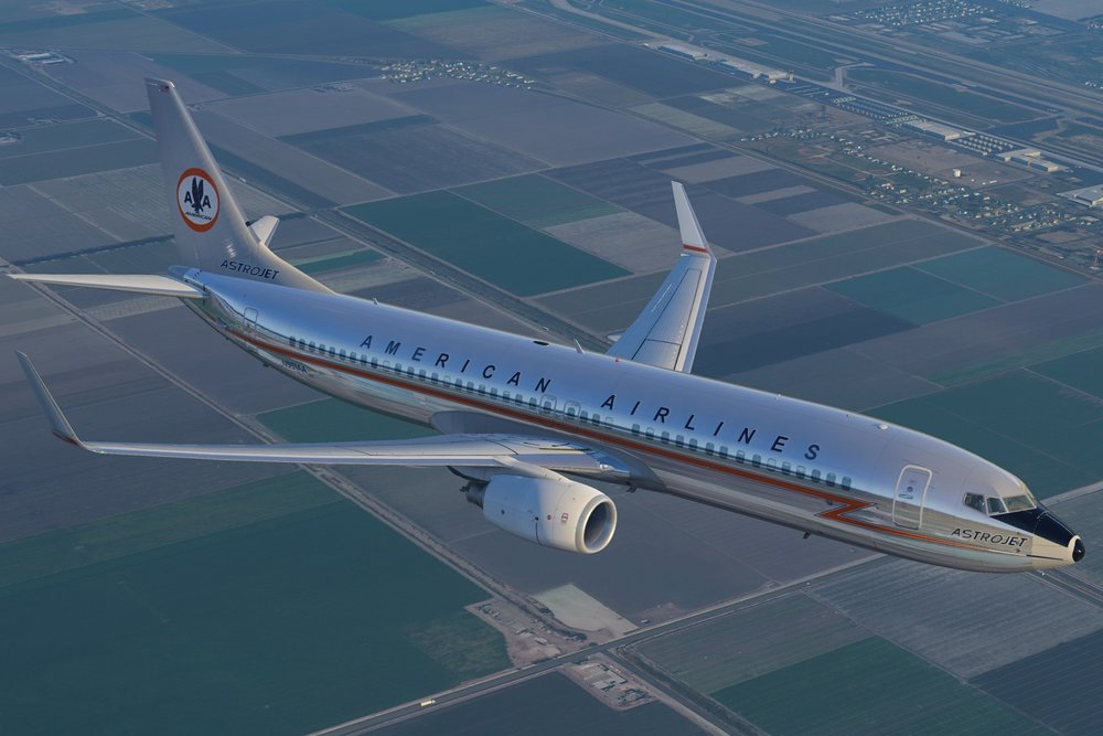 737 ultimate for xp