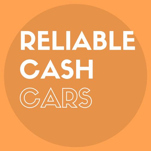 Hyundai Houston Texas: RELIABLE CASH CARS