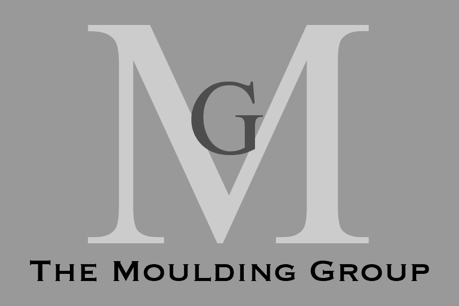 The Moulding Group LLC