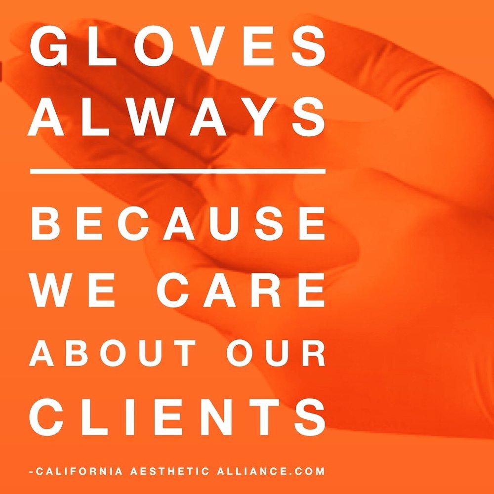 CAA.glovesAlways.jpg