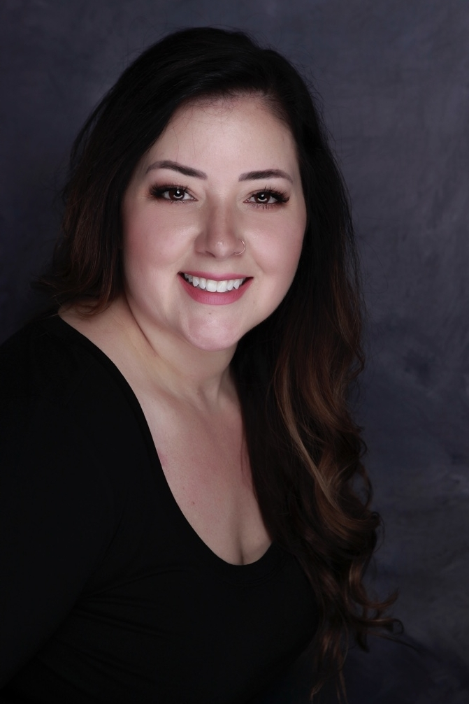 Maria Hansen - Licensed Esthetician: Z116250BBP Certified, Liability Insurance Confirmed