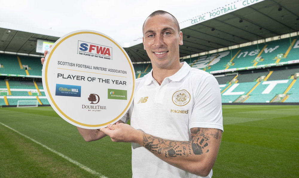 Scott Brown POTY 2018 2.jpg