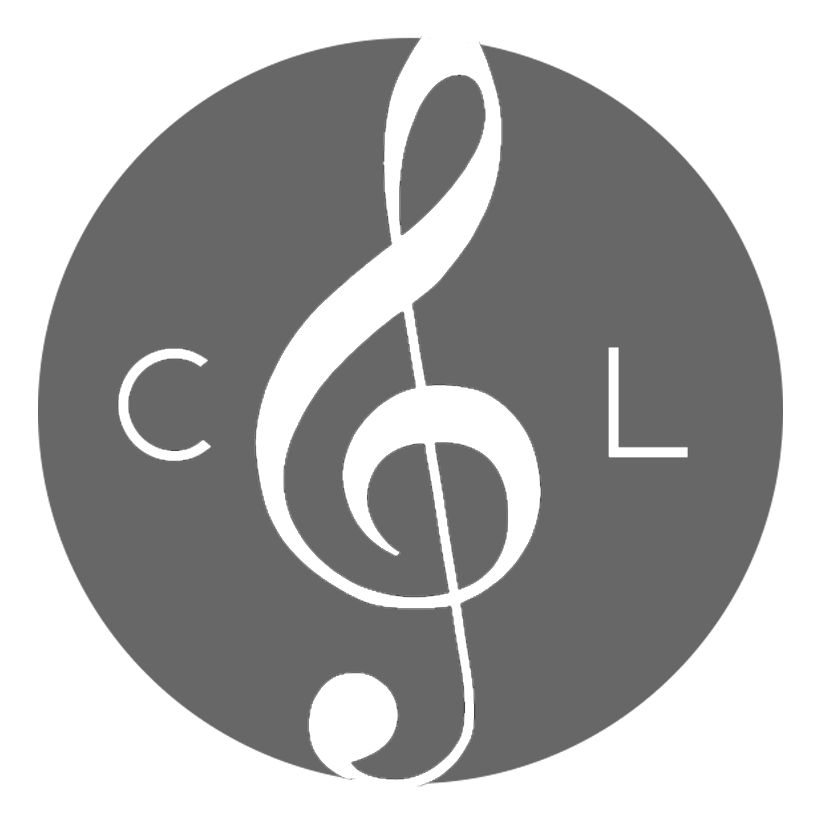 CLMA logo clear.png