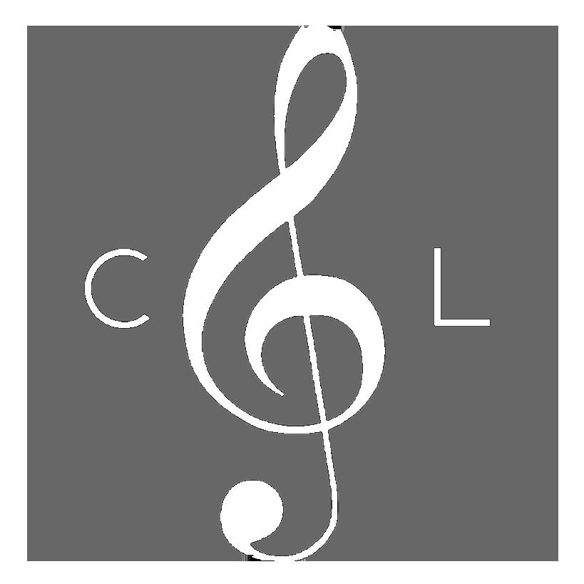 CLMA logo clear.png