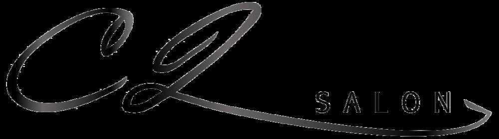 CL Salon logo black clear.png