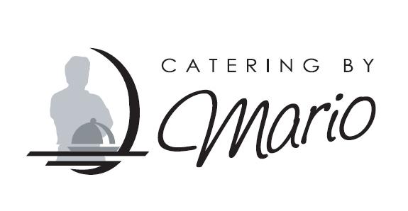 thumbnail_Catering By Mario Horizontal Logo.jpg