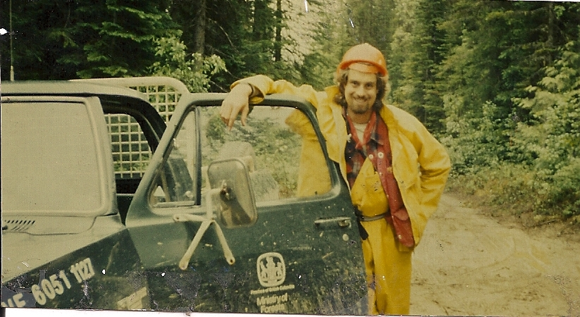 Dr Reese Halter Forest Service 18.jpg