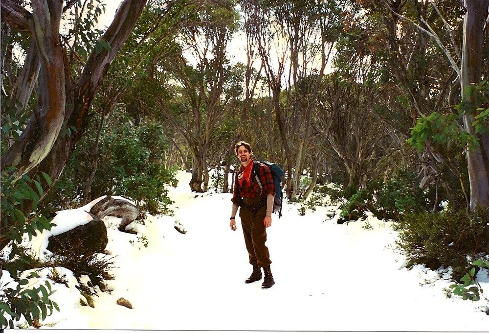 Dr Reese Halter snowgums  18.jpg