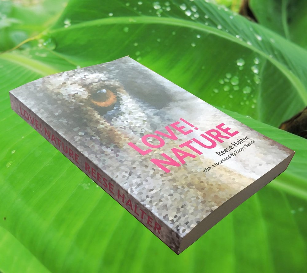 Love Nature book - Dr Reese Halter.jpg