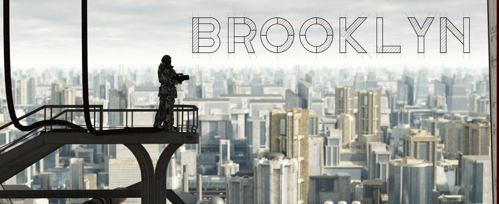 brooklyn header.jpg