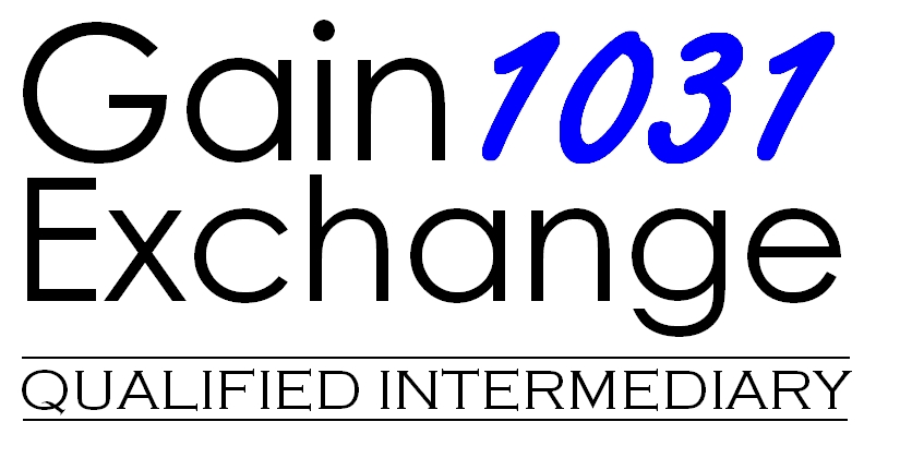 Gain 1031 Exchange_2.jpg