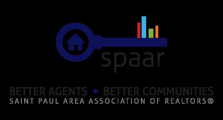 SPAAR_Centered.png