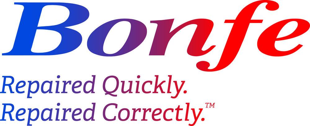 Bonfe logo.jpg