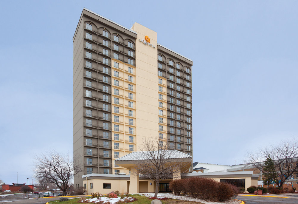 La Quinta Inn and Suites - 5151 American BlvdBloomington, MN55437Two Double Beds/ One King Bed $95 + tax