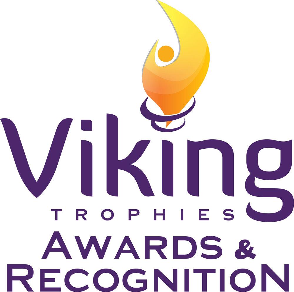viking-logo.jpg