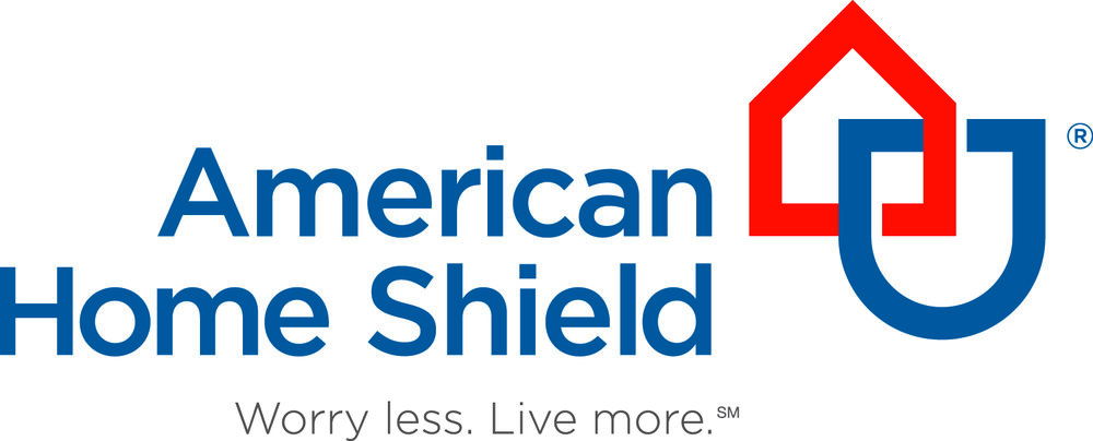 American Home Shield.jpg