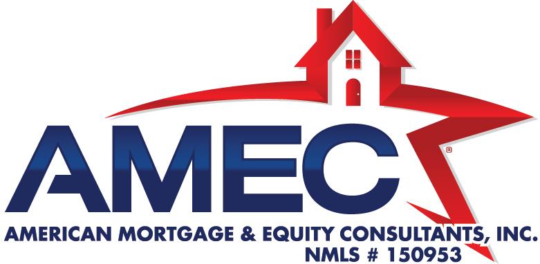 AMEC_Logo_Family_Color JPG.jpg