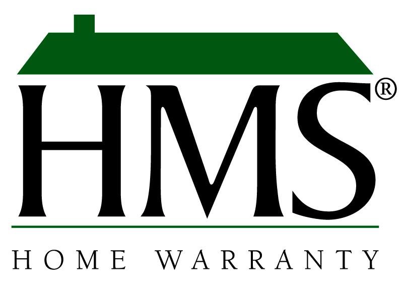 HMS Home Warranty.jpg