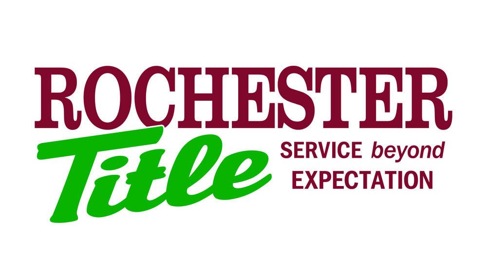 Rochester Title Logo September 2015.jpg