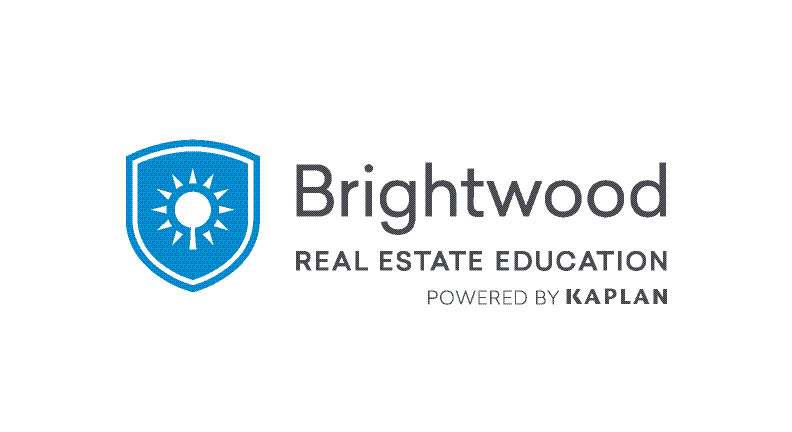BRIGHTWOOD_RealEstateEdu_LOGOS_horizontal_2color (002).jpg
