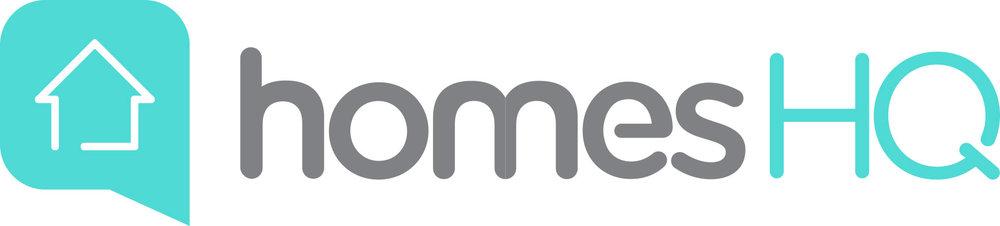 Wi-Fi Sponsor