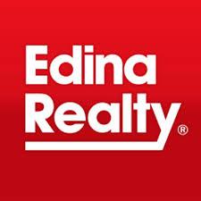 Edina Realty.jpg