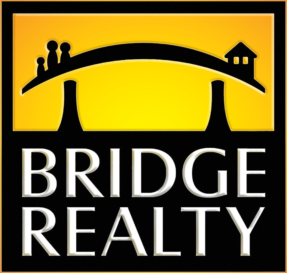 Bridge Realty.jpg