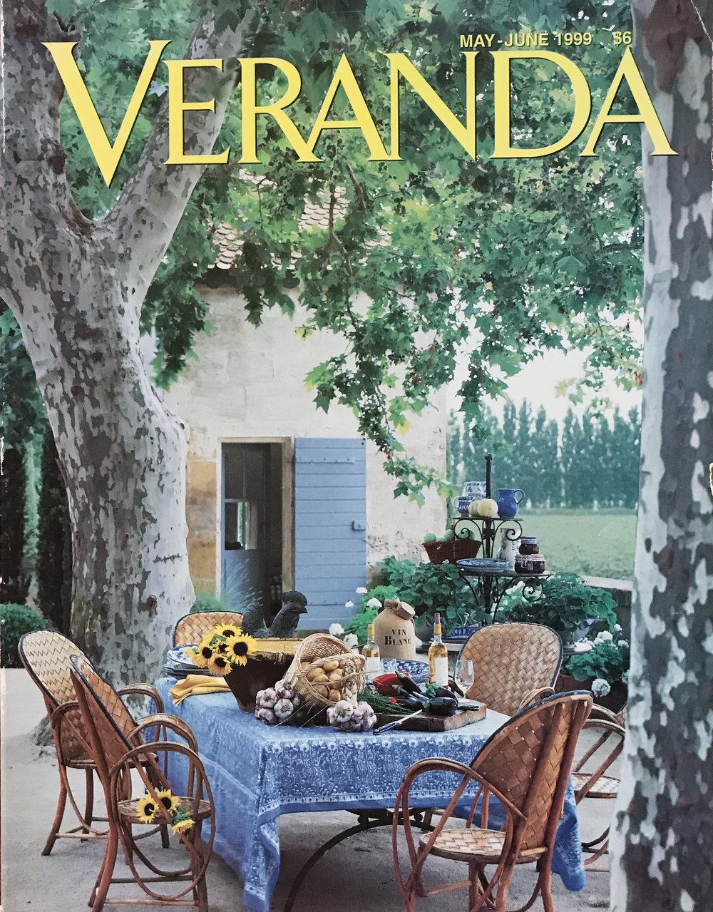 Ginny-Magher-Mas-de-Baraquet-Veranda-Cover-1999.jpg