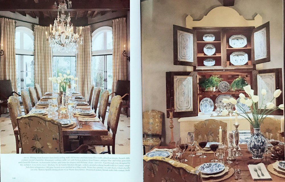 Ginny-Magher-Sea-Island-Dining-Room.jpg