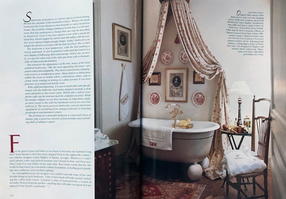 Ginny-Magher-Veranda-Mas-de-Baraquet-French-Design-Bathroom.jpg