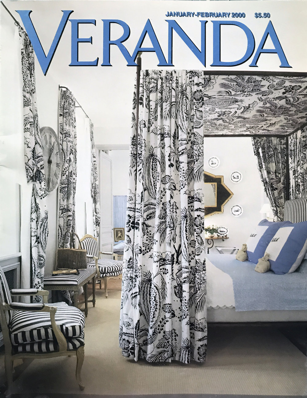 Ginny-Magher-Veranda-Mas-de-Baraquet-Bedrooms-2000.jpg