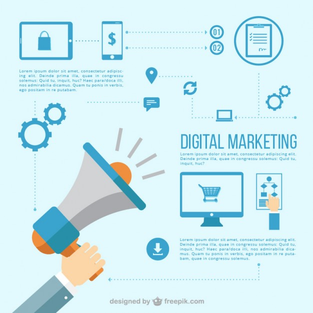 digital-marketing-infographic_23-2147511378.jpg